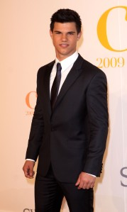 Arrivals at the 2009 CFDA Fashion Awards in NYC